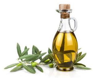 olive oil 1st cold pressed