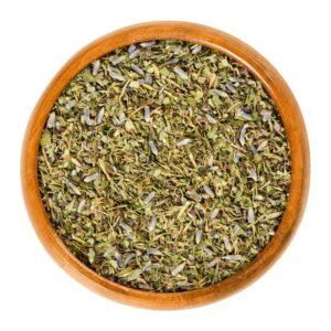 Provençale Herbs